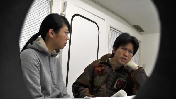 『YARASE〜フェイクニュースの見破り方〜』