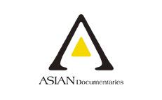 アジアンドキュメンタリーズ